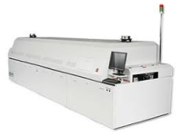 【ETC】N2 Reflow Equipment NJ0611 Series