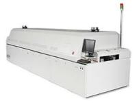 【ETC】N2回流焊炉设备 NJ0611系列
