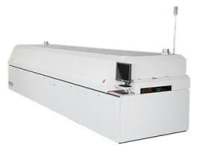 【ETC】双重环保N2回流焊炉设备 NJ08系列
