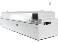 【ETC】High-performance N2 Reflow Equipment RN152series