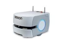 【OMRON】Mobile Robots LD series