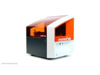 【Roland DG】monoFab ARM-10