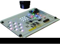 【mek】MPLC-11 -自動LED点灯検査器