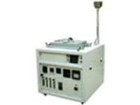 Vacuum Reflow Equipment