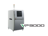 【CKD】VP9000
