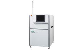 VP5200-6000L-VC