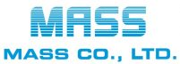 MASS CO., LTD.
