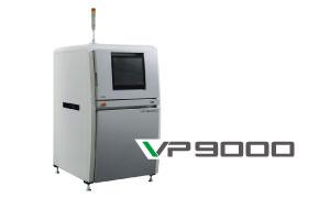 VP9000